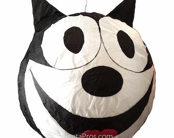 Felix the Cat Pinata