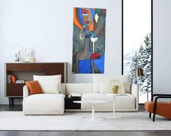 Artworkby Sheralyn