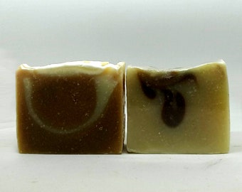 Organic solid shampoo Ayurvedic 35% shea butter and cocoa Dry hair, damaged. Fortifies, repairs, soothes