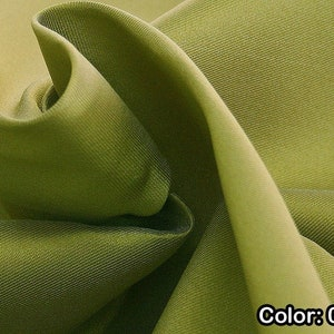 160 cm wide price 0.25 meters: 13.71 Euros 18 silk dry washing 274183-Mikado-82/% Polyester weight 160 gr
