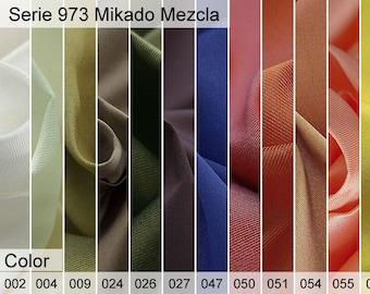 973 Mikado Sample 6x10 CM