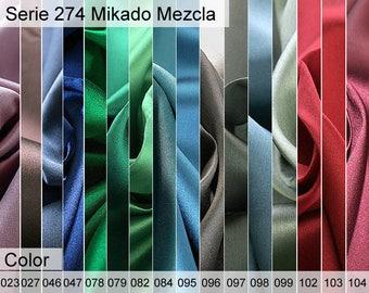 274 Mikado Sample 6x10 CM
