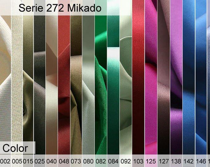 272 Mikado Sample 6x10 CM