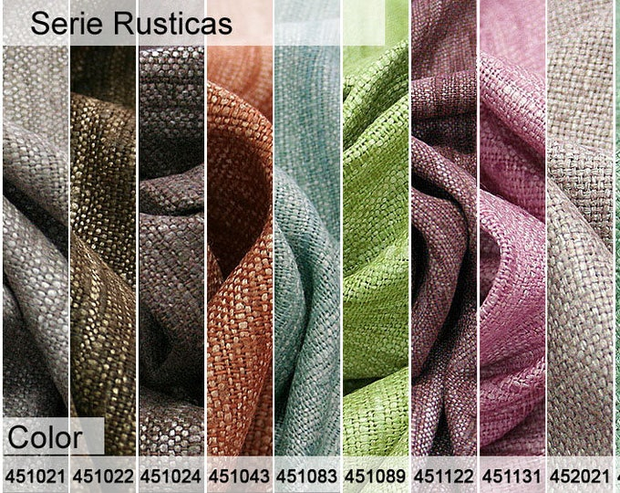 Rustic Sample 6x10 CM
