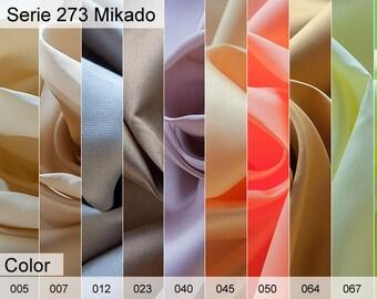 273015 Mikado de 75 cm