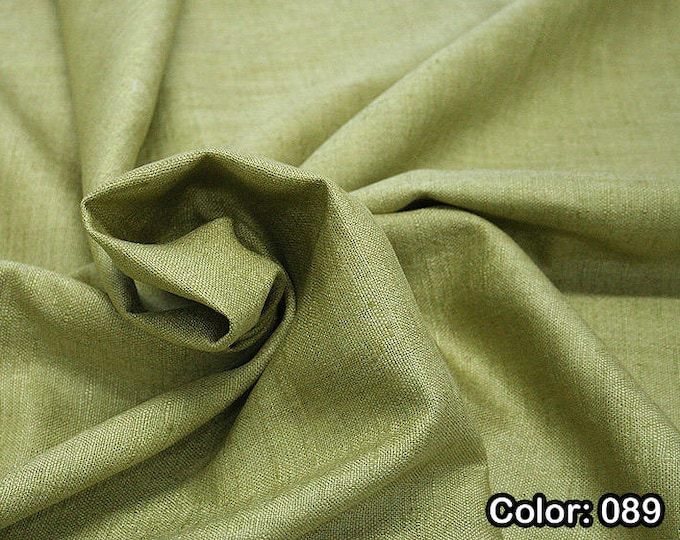 Rustica 454, Natural silk 100%, Width 135/140 cm, Dry wash, Weight 228 gr, Price 0.25 meters: 10.15 Euros