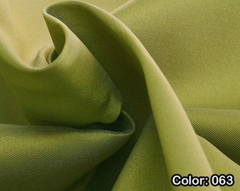 Mikado 973, Part 2 - 79% Polyester, 21 Silk, Width 140 cm, Dry Wash, Weight 177 gr, Price 0.25 meters: 13.81 Euros