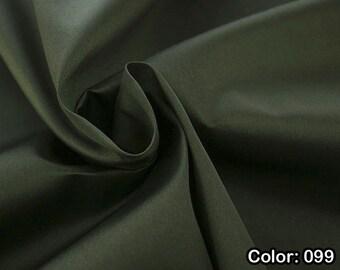 Mikado 973, 3rd Part - 79% Polyester, 21 Silk, Width 140cm, Dry Wash, Weight 177 gr, Price 0.25 metres: 13.81 Euros
