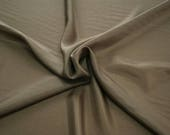 402121-taffeta, natural silk 100 , wide 110 cm, made in India, dry washing, weight 58 gr, Price 0.25 meters 6.63 Euros