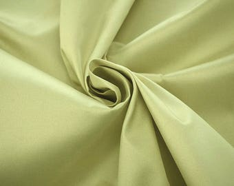 973067-Mikado-79% Polyester, 21 silk, 140 cm wide, made in Italy, dry washing, weight 177 gr, Price 0.25 meters: 13.81 Euros