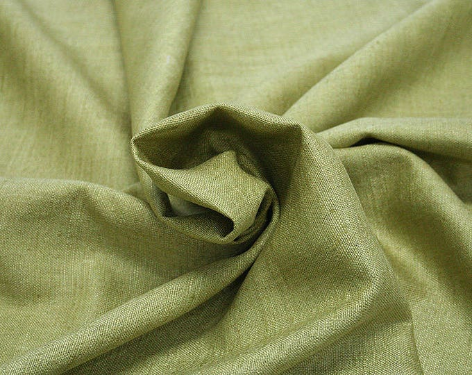 454089-Rustica, natural silk 100%, wide 135/140 cm, made in India, dry washing, weight 228 gr, Price 0.25 meters: 10.15 Euros