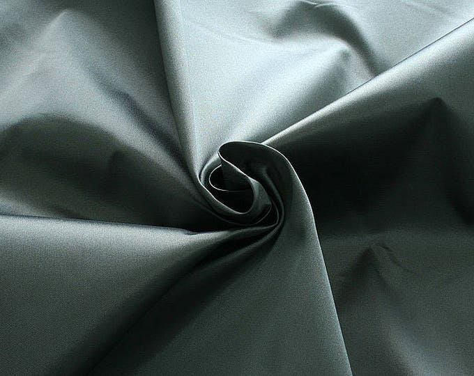 871520-Mikado, natural silk 100%, wide 135/140 cm, made in Italy, dry washing, weight 190 gr, price 0.25 meters: 23.89 Euros