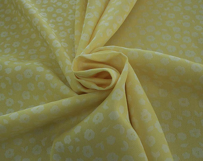 990021-089 JACQUARD-VI 90%, PA 10, 150 cm wide, made in Italy, dry wash, weight 228 gr, price 0.25 meters: 13.40 Euros