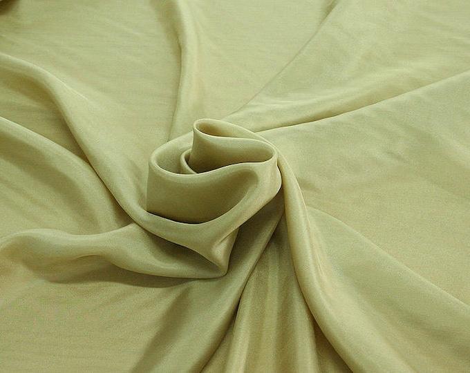 402091 Tafeta Retal de 30 centímetros