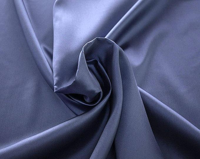 274149-Mikado-82% Polyester, 18 silk, 160 cm wide, dry washing, weight 160 gr, price 0.25 meters: 13.71 Euros
