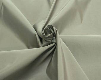 885016-fault, natural silk 100%, width 135/140 cm, dry washing, weight 154 gr, Price 0.25 meters: 27.23 Euros