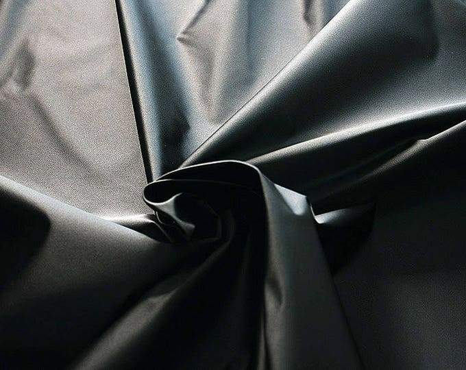 276201-satin, natural silk 100%, wide 135/140 cm, made in Italy, dry wash, weight 180 gr, price 0.25 meters: 33.48 Euros