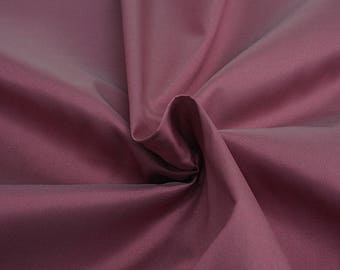 973112-Mikado-79% Polyester, 21 silk, 140 cm wide, manufactured in Italy, dry cleaning, Weight 177 gr, price 1 meter: 55.24 Euros
