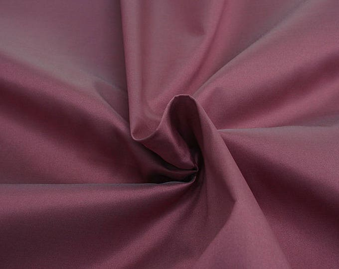 973112-Mikado-79% Polyester, 21 silk, 140 cm wide, made in Italy, dry washing, weight 177 gr, Price 0.25 meters: 13.81 Euros