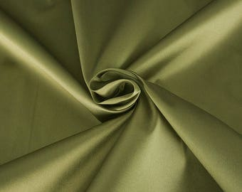 973093-Mikado-79% Polyester, 21 silk, 140 cm wide, manufactured in Italy, dry cleaning, Weight 177 gr, price 1 meter: 55.24 Euros