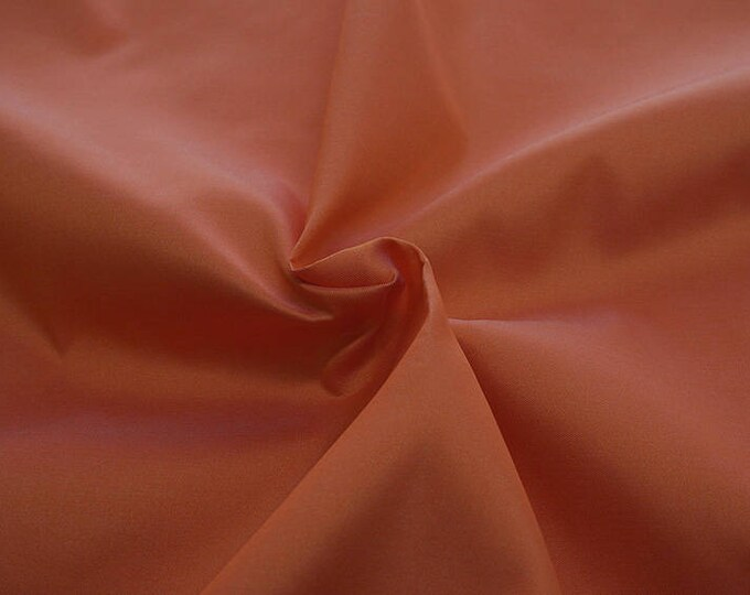 973051-Mikado-79% Polyester, 21 silk, 140 cm wide, made in Italy, dry washing, weight 177 gr, Price 0.25 meters: 13.81 Euros