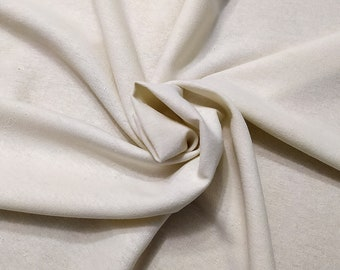 Rustica 15061, Natural silk 100%, Width 140 cm, Dry wash, Weight 261 gr, Price 0.25 meters: 8.73 Euros