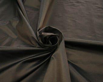 442115-dresses, natural silk 100%, width 135/140 cm, dry washing, weight 102 gr, Price 0.25 meters: 10.79 Euros