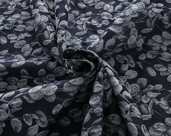 990101-181 JACQUARD-Co 63%, Se 31, Pc 6, wide 140 cm, dry wash, weight 238 gr, price 0.25 meters: 23.80 Euros