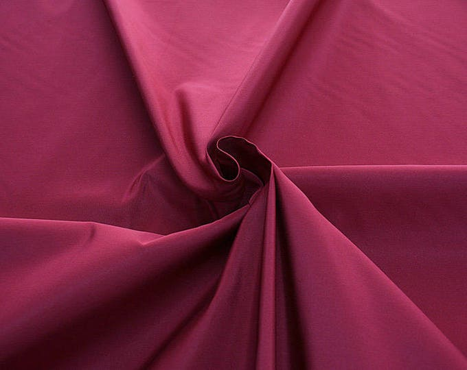 885113-fault, natural silk 100%, wide 135/140 cm, made in Italy, dry washing, weight 154 gr, Price 0.25 meters: 27.23 Euros