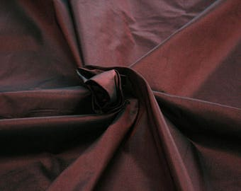 442108-dresses Natural silk 100%, wide 135/140 cm, made in India, dry cleaning, Weight 102 gr, price 1 meter: 43.14 Euros