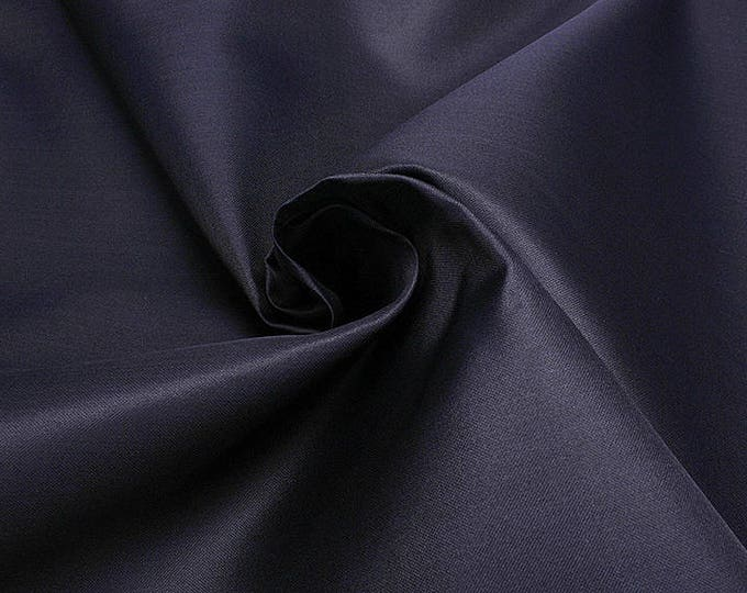 865147-Gazar, natural silk 100%, width 140 cm, dry washing, weight 126 gr, price 0.25 meters: 15.89 Euros