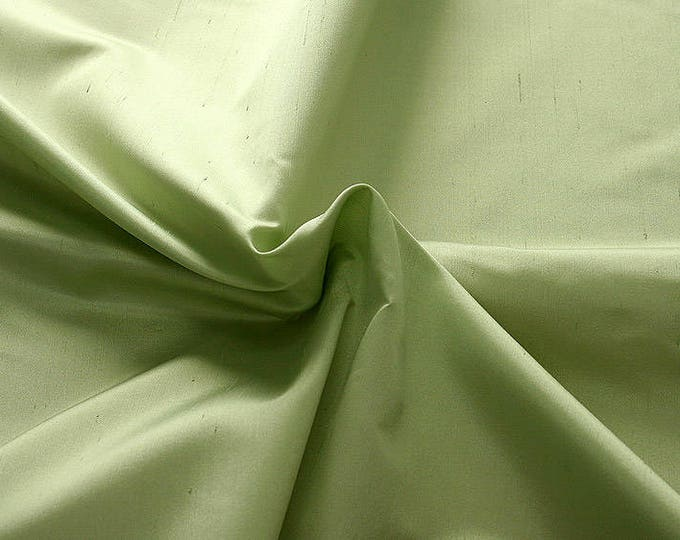 236085-Shantung, natural silk 100%, wide 135/140 cm, made in Italy, dry washing, weight 120 gr, price 0.25 meters: 16.54 Euros