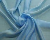 402145-taffeta, natural silk 100 , wide 110 cm, made in India, dry washing, weight 58 gr, Price 0.25 meters 6.63 Euros
