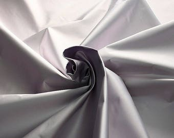 276211-satin, natural silk 100%, wide 135/140 cm, made in Italy, dry wash, weight 180 gr, price 0.25 meters: 33.48 Euros
