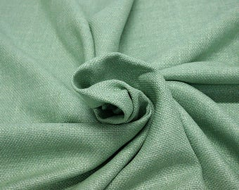 452083-Rustica, natural silk 100%, width 135/140 cm, dry washing, weight 312 gr, Price 0.25 meters: 12.08 Euros