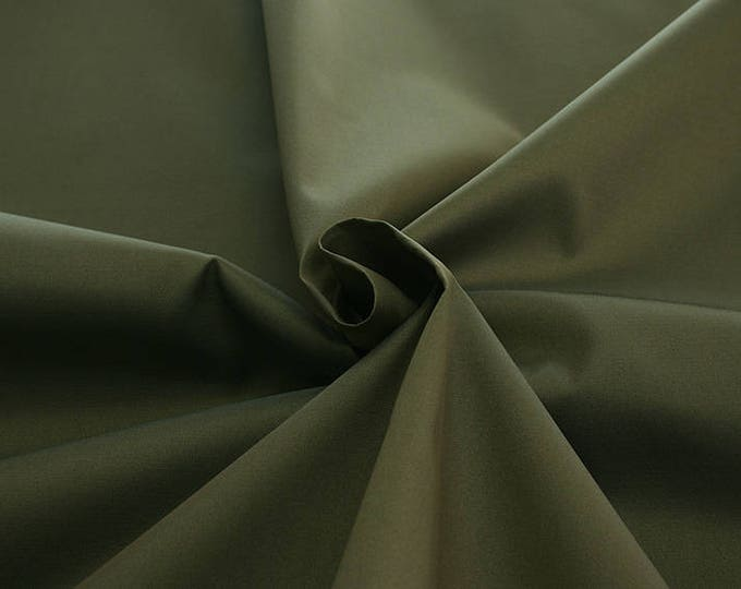 973026-Mikado-79% Polyester, 21 silk, 140 cm wide, made in Italy, dry washing, weight 177 gr, Price 0.25 meters: 13.81 Euros