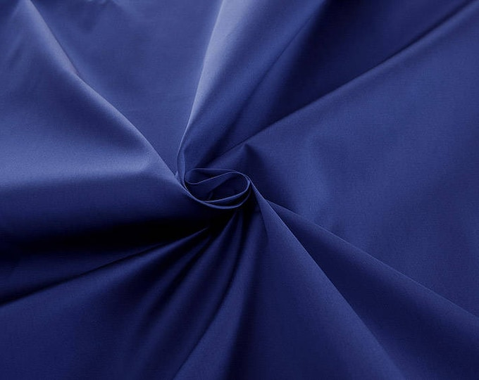 973047-Mikado-79% Polyester, 21 silk, 140 cm wide, made in Italy, dry washing, weight 177 gr, Price 0.25 meters: 13.81 Euros