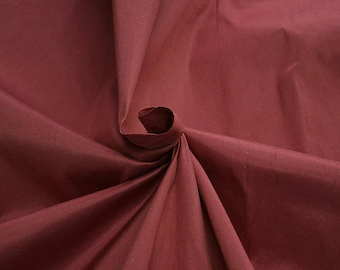 441105-Dupion, natural silk 100%, wide 135/140 cm, made in India, dry washing, weight 108 gr, price 0.25 meters: 8.29 Euros