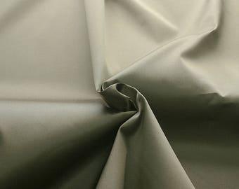 272015-Mikado, natural silk 100%, width 135/140 cm, dry washing, weight 190 gr, price 0.25 meters: 33.10 Euros