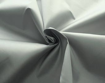 272181-Mikado, natural silk 100%, width 135/140 cm, dry washing, weight 190 gr, price 0.25 meters: 33.10 Euros