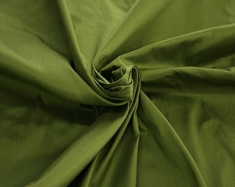 441096-Dupion, natural silk 100%, width 135/140 cm, dry washing, weight 108 gr, price 0.25 meters: 8.29 Euros