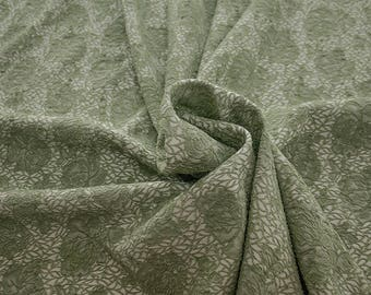 990091-086 JACQUARD-Pl 86%, Pa 12, Ea 2, Width 150 cm, dry wash, weight 368 gr, Price 0.25 meters: 14.30 Euros