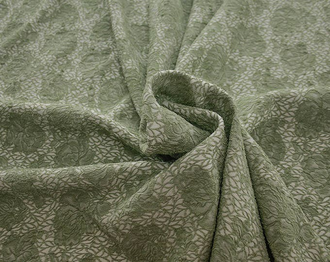 990091-086 JACQUARD-Pl 86%, Pa 12, Ea 2, Width 150 cm, made in Italy, dry wash, weight 368 gr, Price 0.25 meters: 14.30 Euros