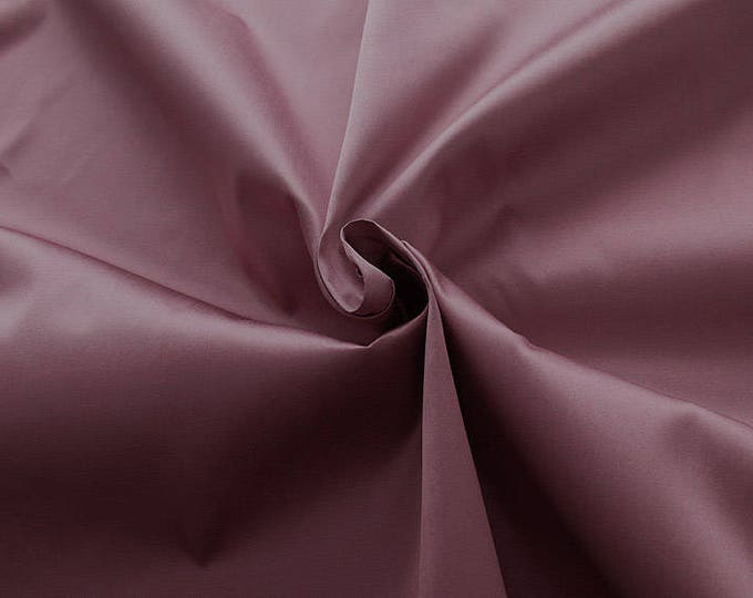 973131-Mikado-79% Polyester, 21 silk, 140 cm wide, made in Italy, dry washing, weight 177 gr, Price 0.25 meters: 13.81 Euros