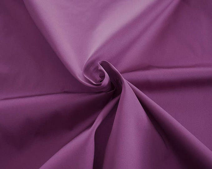 973136-Mikado-79% Polyester, 21 silk, 140 cm wide, dry washing, weight 177 gr, Price 0.25 meters: 13.81 Euros
