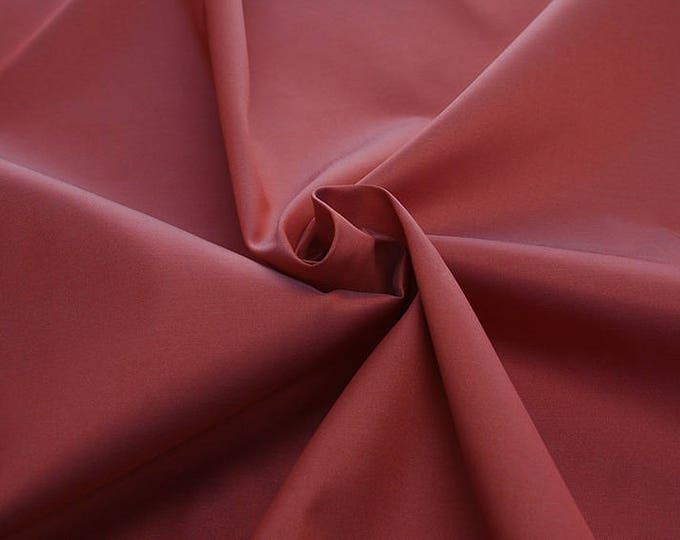 973050-Mikado-79% Polyester, 21 silk, 140 cm wide, made in Italy, dry washing, weight 177 gr, Price 0.25 meters: 13.81 Euros