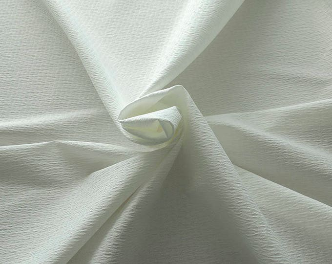 990051-002 JACQUARD, Pl 59, Co 24, Pa 14, Ea 3, wide 145 cm, made in Italy, dry cleaning, weight 308 gr, price 1 meter: 55.24 Euros