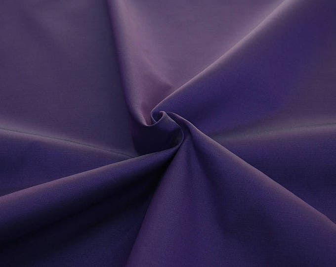 973215-Mikado-79% Polyester, 21 silk, 140 cm wide, made in Italy, dry washing, weight 177 gr, Price 0.25 meters: 13.81 Euros
