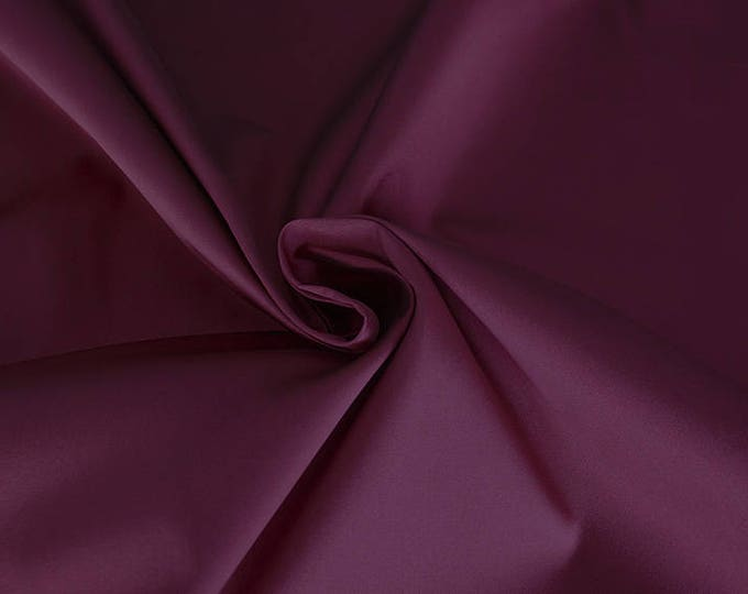 973137-Mikado-79% Polyester, 21 silk, 140 cm wide, made in Italy, dry washing, weight 177 gr, Price 0.25 meters: 13.81 Euros