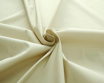 885004-fault, natural silk 100%, wide 135/140 cm, made in Italy, dry washing, weight 154 gr, Price 0.25 meters: 27.23 Euros